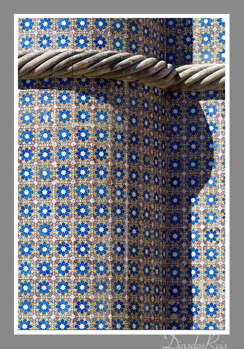 Azulejos bao valencia latest depois do corte feito h que vidrar os azulejos with azulejos bao - Azulejos pena precios ...