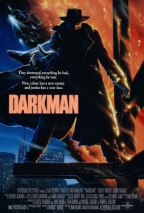 The Darkman