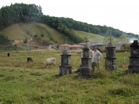 cemiteriopasto
