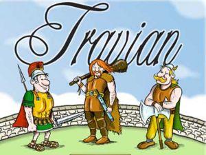 travian00