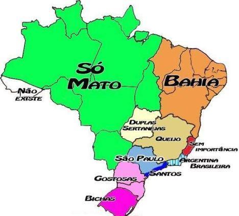 Qual a sua visão sobre o Nordeste do Brasil?  - Página 2 1-mapa-brasil-paulista-oow