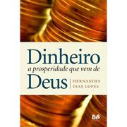 http://www.planetanews.com/produto/L/618807/dinheiro--a-prosperidade-que-vem-de-deus-hernandes-dias-lopes.html