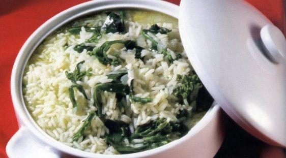arrozdegrelo