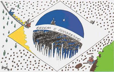 Bandeira-Brasil-Henfil