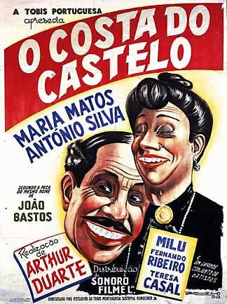 costadocastelo_0b