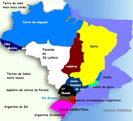 mapa_brasil00