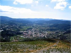 Vale de Arouca