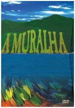 amuralha