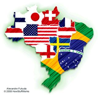 brasil098