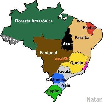 mapabrasil099