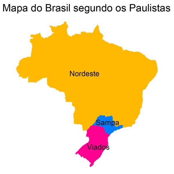 paulistas09