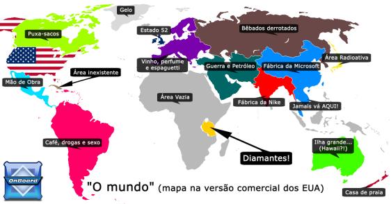 mapamundi02